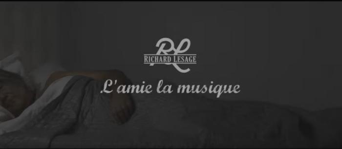 lamielamusique